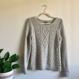 Eddie Bauer | Sweater